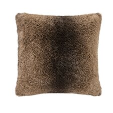 Lumberjack Throw Pillow (Set of 2)