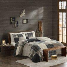 Patchwork Bedding Sets Wayfair