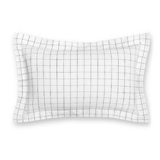 Cambridge Breakfast Pillow