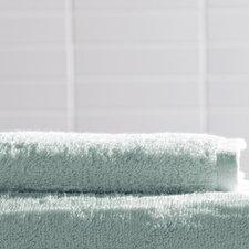 Solid Slub Wash Cloth
