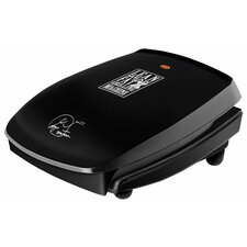 George Foreman Champ Electric Grill