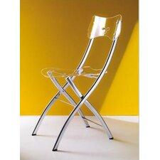 Opla'' Folding Chair