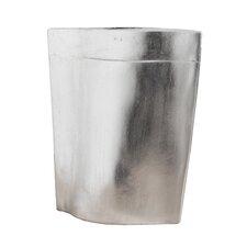 Obi Table Vase