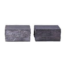 Lava Wall Shelf