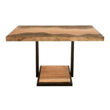 Scaling Coffee Table