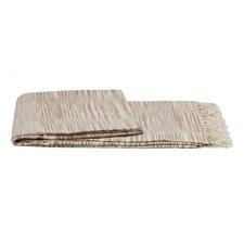 Khadi Handmade Throw