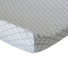 Relish Changing Pad Cover