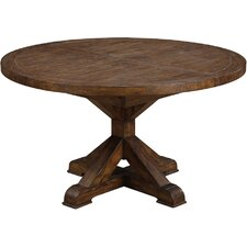 Craig Dining Table
