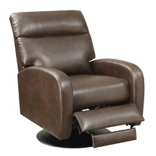 Wendy Swivel Recliner