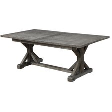 Paladin Extendable Dining Table