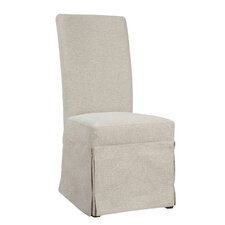 Paladin Parsons Side Chair (Set of 2)