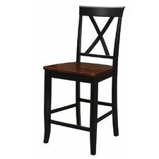 "Belmar 24"" Dining Chair (Set of 2)"