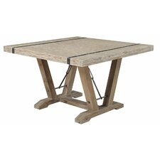 Castle Bay Dining Table