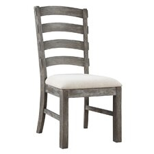 Paladin Side Chair (Set of 2)