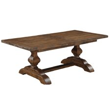 Chambers Bay Extendable Dining Table