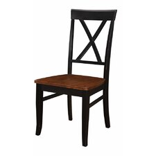 Belmar Side Chair (Set of 2)