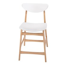 Simplicity Bar Stool (Set of 4)