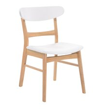 Simplicity Side Chair (Set of 4)