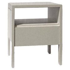 PL Home Zen End Table