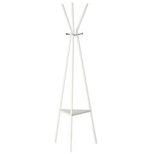 Mondrian Coat Rack