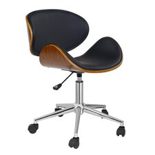 Rylan Mid-Back Office Chair