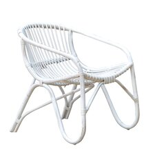 Doran Lounge Chair