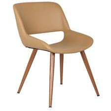 Shane Leisure Side Chair