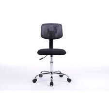 "Shannon 30.3"" Adjustable Office Chair"