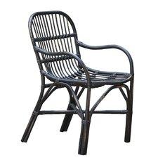 Birdie Dining Arm Chair