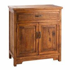 PL Home Storage Cabinet