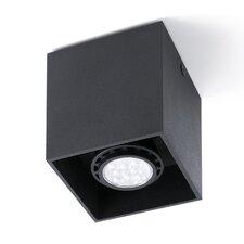 Deckenleuchte 1-flammig Tecto-1