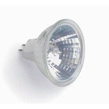 10-tlg. Halogen-Glühlampe GX53