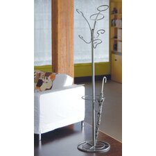 Art of Storage Brahms Coat Rack