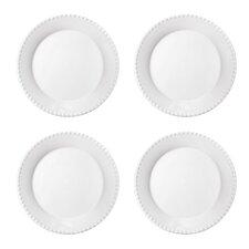 Hamilton Beaded Dinner Plate (Set of 4)