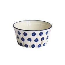 Round Berry Basket