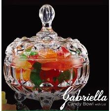 Gabriella Candy Bowl