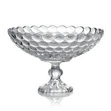 Arabella Fruit Basket or Fruit Bowl