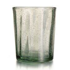 Riley Old-Fashion Glass (Set of 4)