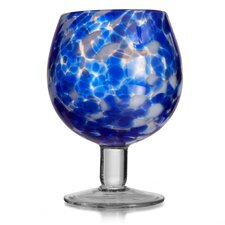 Splash Goblet Glass (Set of 4)