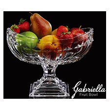 Gabriella Fruit Bowl