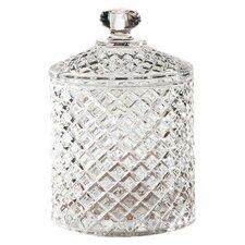 Muirfield Jar