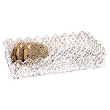 Muirfield Bread Basket