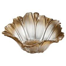 Venezia Flower Decorative Bowl
