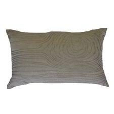 AV Home Lumbar Pillow