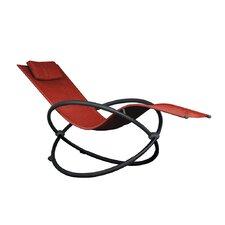 The Orbital Chair