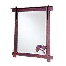 Gingko Mirror