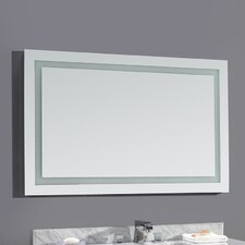 Jovian LED Mirror