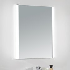 Villon LED Mirror