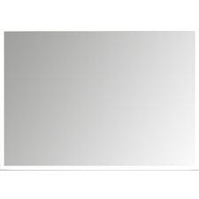 Saros LED Mirror