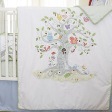Wishing Tree Quilt